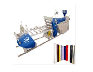 YQJJ series hydraulic scissors lifter