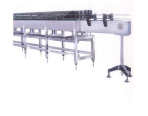 Automatically flip sterilization machine