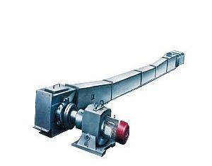 Conveyor x
