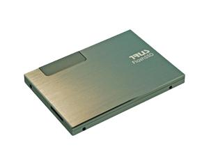 Solid-state drives---SATA SS2046NX
