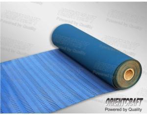 Zirconium corundum emery cloth roll
