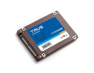Solid-state drives---SATA SS2018