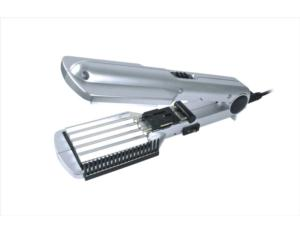 Straightened hair curler SR5