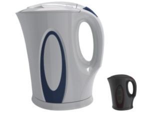 electric kettle YU6