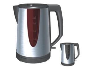 electric kettle JK87