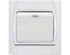 Switch Q80K1/2
