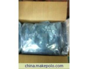 Monocrystalline polycrystalline film battery disposable materials die