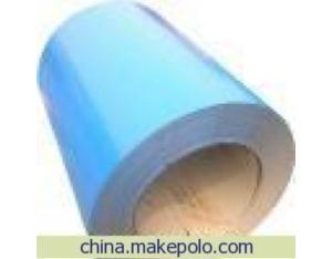 Import monocrystalline silicon, polycrystalline silicon, silicon metal