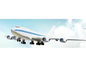 Import logistics, export tax rebates, clearance procedures, funds to pay