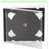 CDBOX