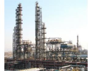 Petroleum chemical engineering