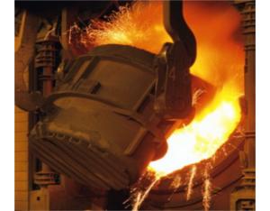 Metallurgy engineering