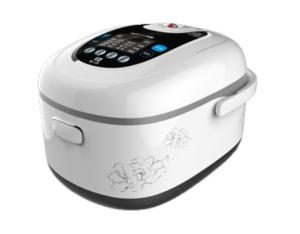 automatic rice cookerH56