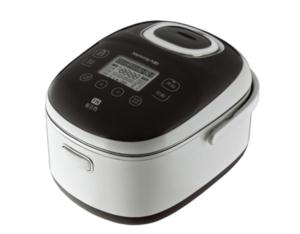 automatic rice cooker
