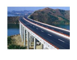 Hubei Xiang Highway Survey and Design Engineering