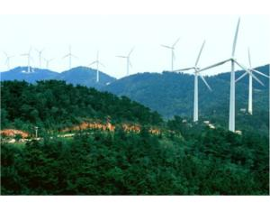 Other clean energy technologies