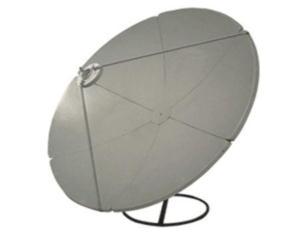 Antenna P180L6-1