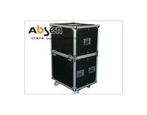 Air box Y6