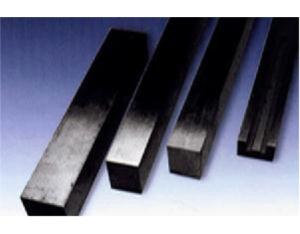 Nonferrous metal