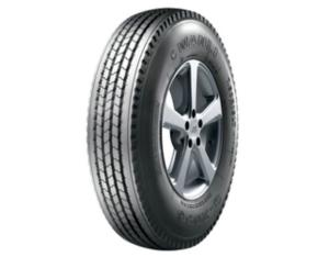 Light truck tires S-2056