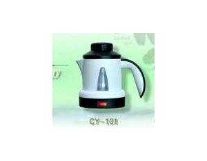 Deluxe Pitcher CY-101