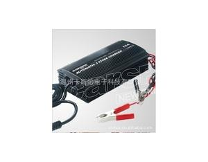 acid battery charger