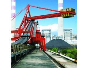Conveyor 001