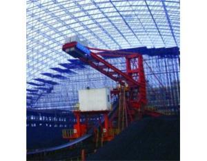 Conveyor 002