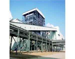 Conveyor 004