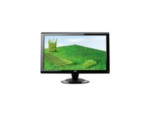 Monitor222