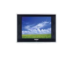 Digital display sa3