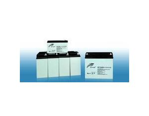 :High power battery
