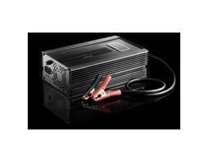 Power equipment QHDD3