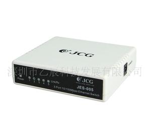 Router JES-005I2