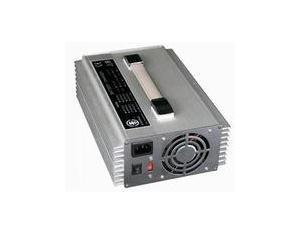 Power equipment c1