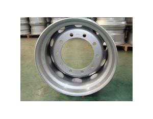 Automobile wheel ( LED1010)