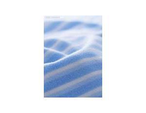 Fabric BLUE