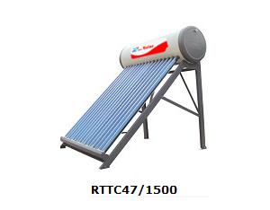 Solar energy QZ-09