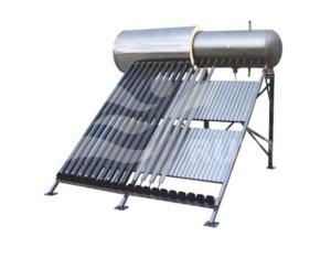 Solar energy QB-11