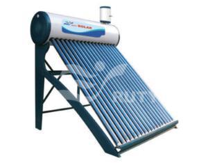 Solar energy QB-03