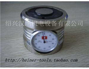 Swiss watch tool / setting device