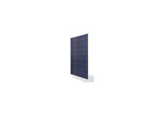 Polycrystalline solar energy components 30p