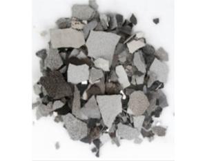 Electrolytic manganese