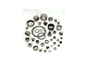 bearing s1