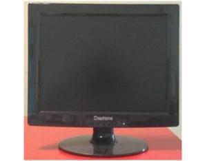 LCD1712 C  TV