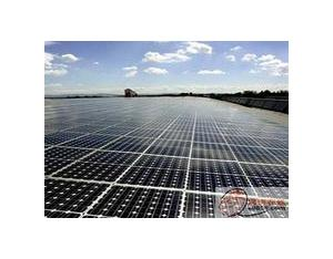 Solar panels BJEX