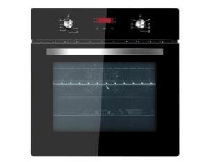 ovens > OBG60A07E