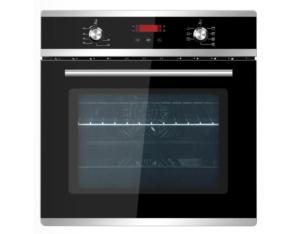 ovens > OBG60E07E