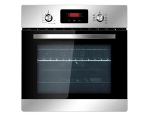 ovens > OBG60C07E