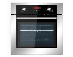 ovens > OBG60B07E